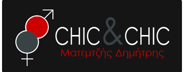 Chic & Chic